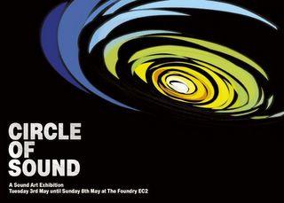 circle20of20sound3