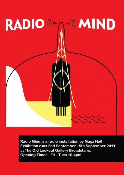 radio_mind_info_A4