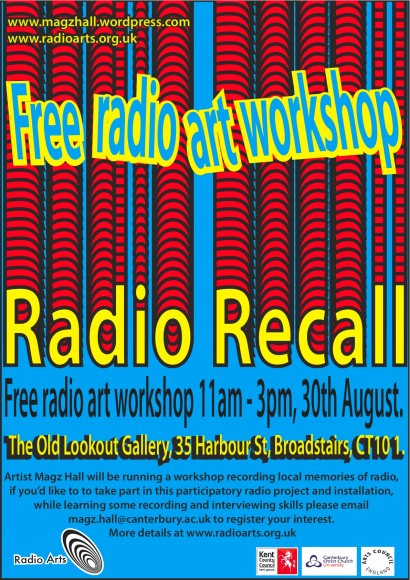 radio_recall_workshop_ace_3pm