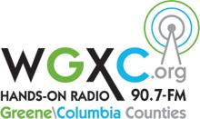 wgxc_color_logo_web_220